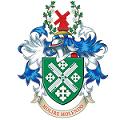 Old Millfieldian Golfing Society